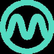 MoveSole Oy's Company logo